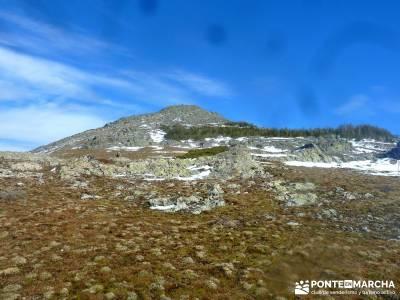 Valdebecerril - Pueblos Negros; senderismo gratis; senderismo por madrid;nieve madrid